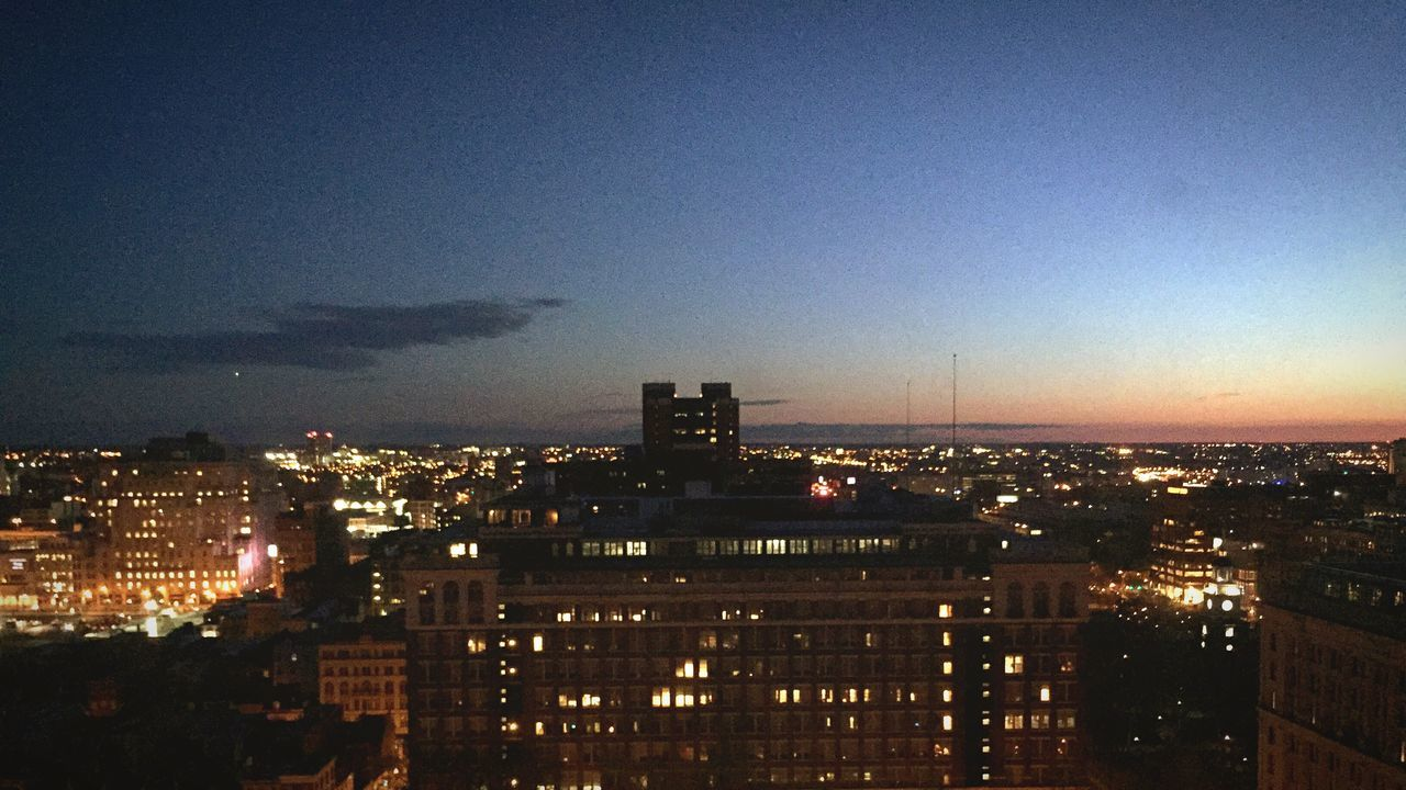 Showcase April April Sunrise Sunrise Cities At Night Morning Sky Morning Light Morning Bright Morning Cloud Pastel Colors Blue Wave Fine Art Photography Pivotal Ideas Welcome To Black
