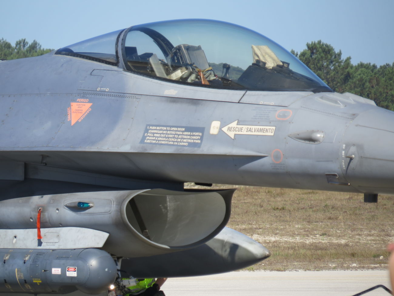 Transportation Aircraft Wing Aircrafts Aircraft Photography Aircraft F16fightingfalcon F16C F16 Aircraft F16 Aeroplane Angle And Perspective