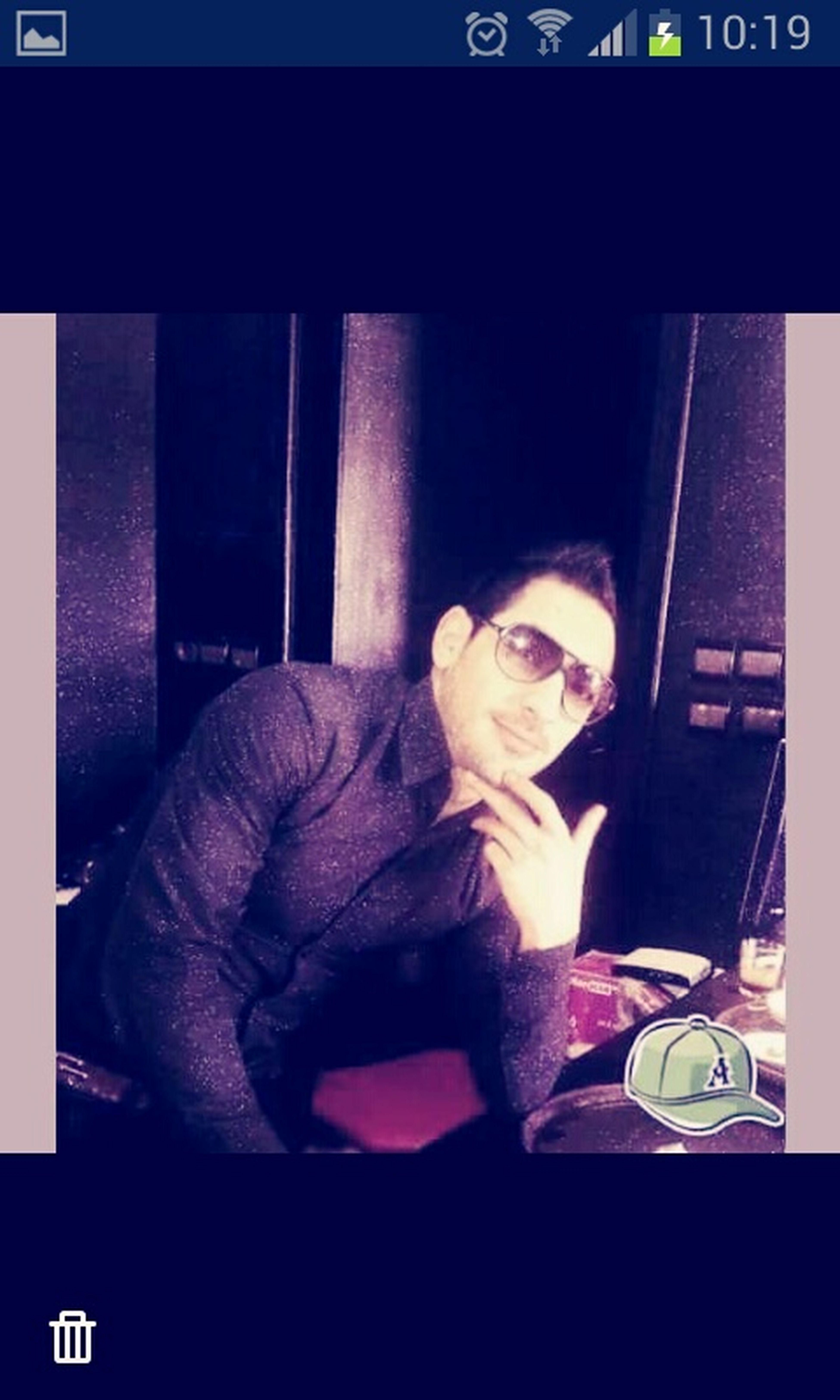 Abdo Abdo Fc ;)