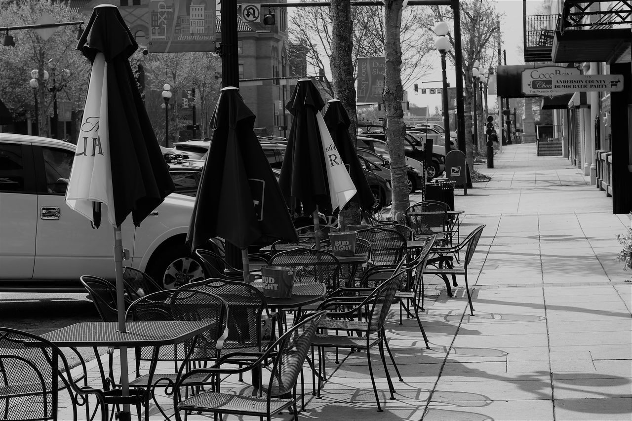 Day Enjoying Life Eye4photography  EyeEm Gallery No People Outdoors Sidewalk Urban