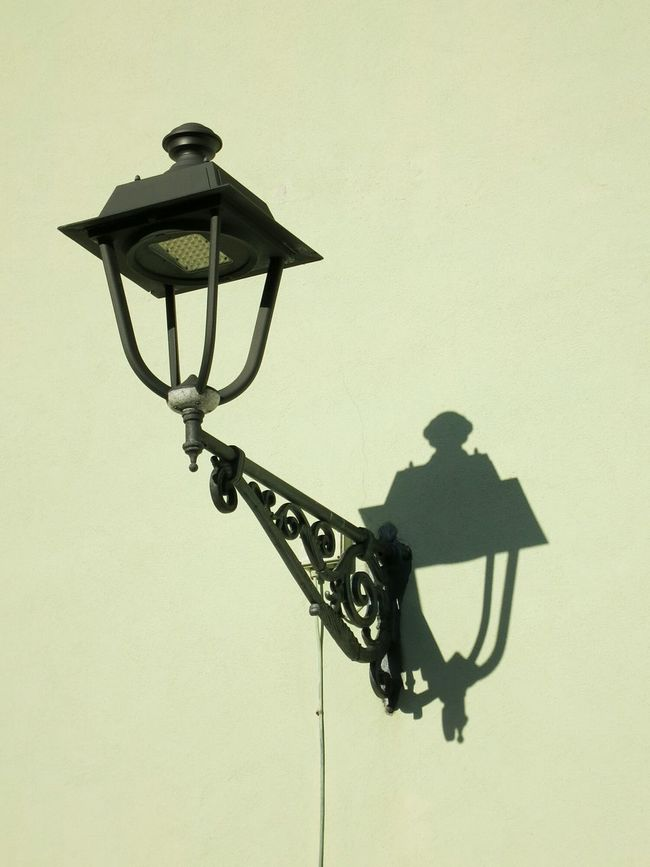 Creative Light And Shadow Light And Shadowmuggia From My Point Of View Lamps Lamps And Shadows Shadows