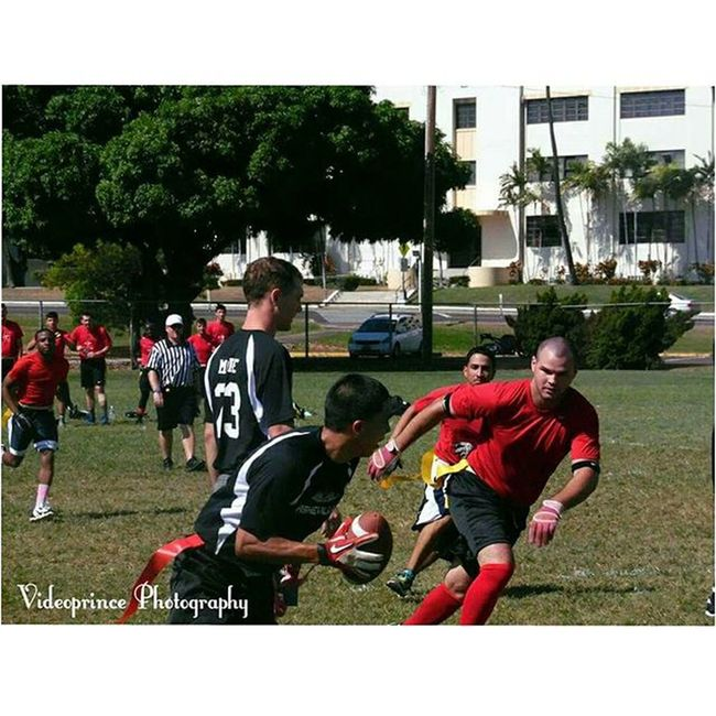 USS ASHEVILLE (SSN-758) vs USS LOUISEVILLE (SSN-724) Photography By : @Videoprince Hawaii Oahu Luckywelivehi HiLife 808  Alohastate Football Flagfootball NFL Pearlharbor Beautiful Venturehawaii Instagram Instatravel Military Photography Photographer Cameralife Actionshoot Ussasheville Usslouisville Flagfootball Saturday Morning Jbphh