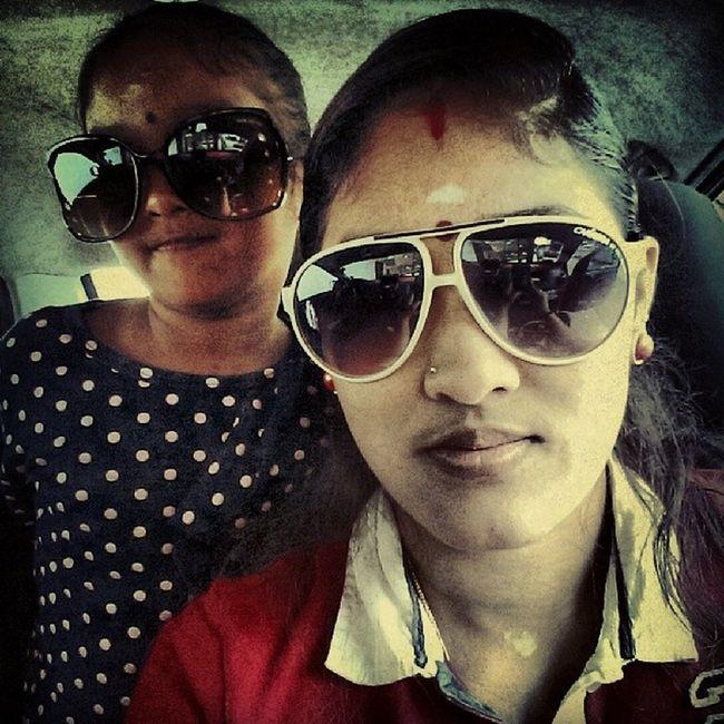 Selfie Taaniya Cooling  Glasses repairs taxi instalook instapicture instagram instamood instaclick