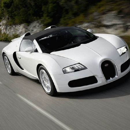 My future car dat i want but prolly would not get... Buggati