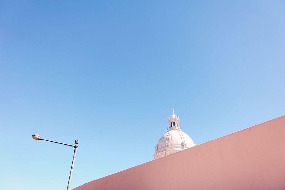 Beautiful stock photos of design,  Architecture,  Astronomy,  Blue,  Building Exterior