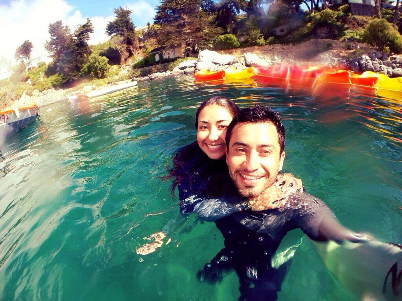 Summer is magic ??? Enjoying Life Kayakzapallar  Momentos Inolvidables Friends