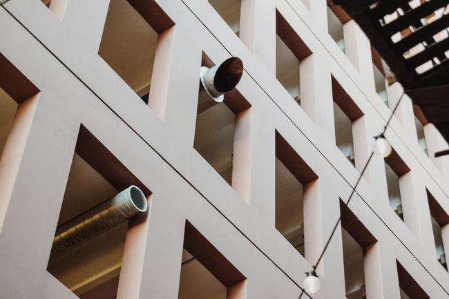 Detroit Buildings Architecture Square Architecture Square Windows Light And Shadow Detroit Architecture Detroit Michigan Detroit Modern Modern Architecture Modern Art Detroit Modern Architecture Fine Art Photography Showcase July