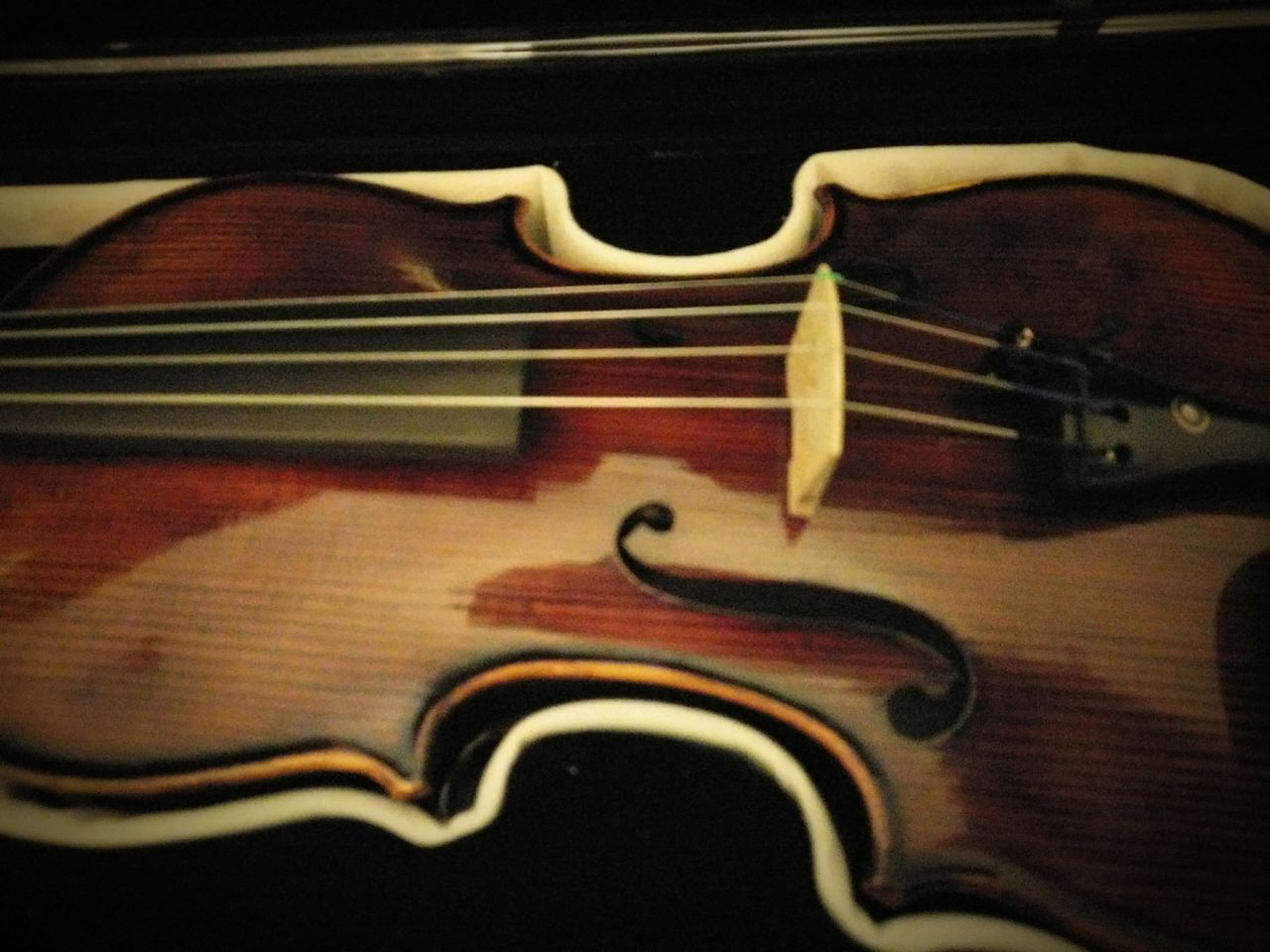 music, musical instrument, musical equipment, musical instrument string, arts culture and entertainment, string instrument, violin, indoors, wood - material, no people, guitar, close-up, woodwind instrument, classical music, day