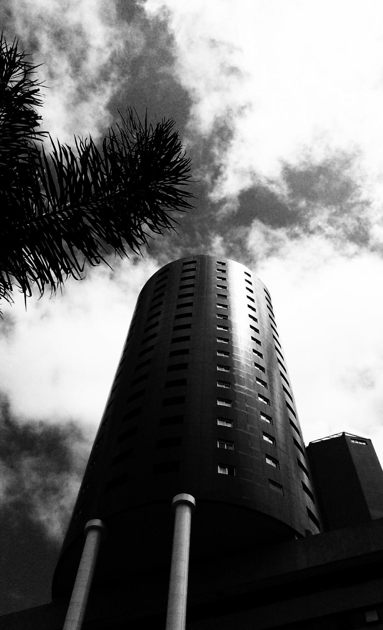Sky Sky City Life Cool MotoG4Play