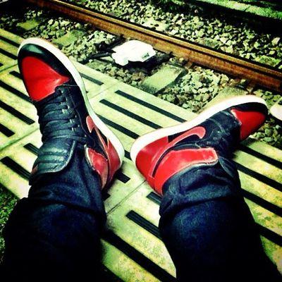 #todayskicks #igsneakercommunity #wdwyt '1' TodaysKicks Igsneakercommunity Wdwyt