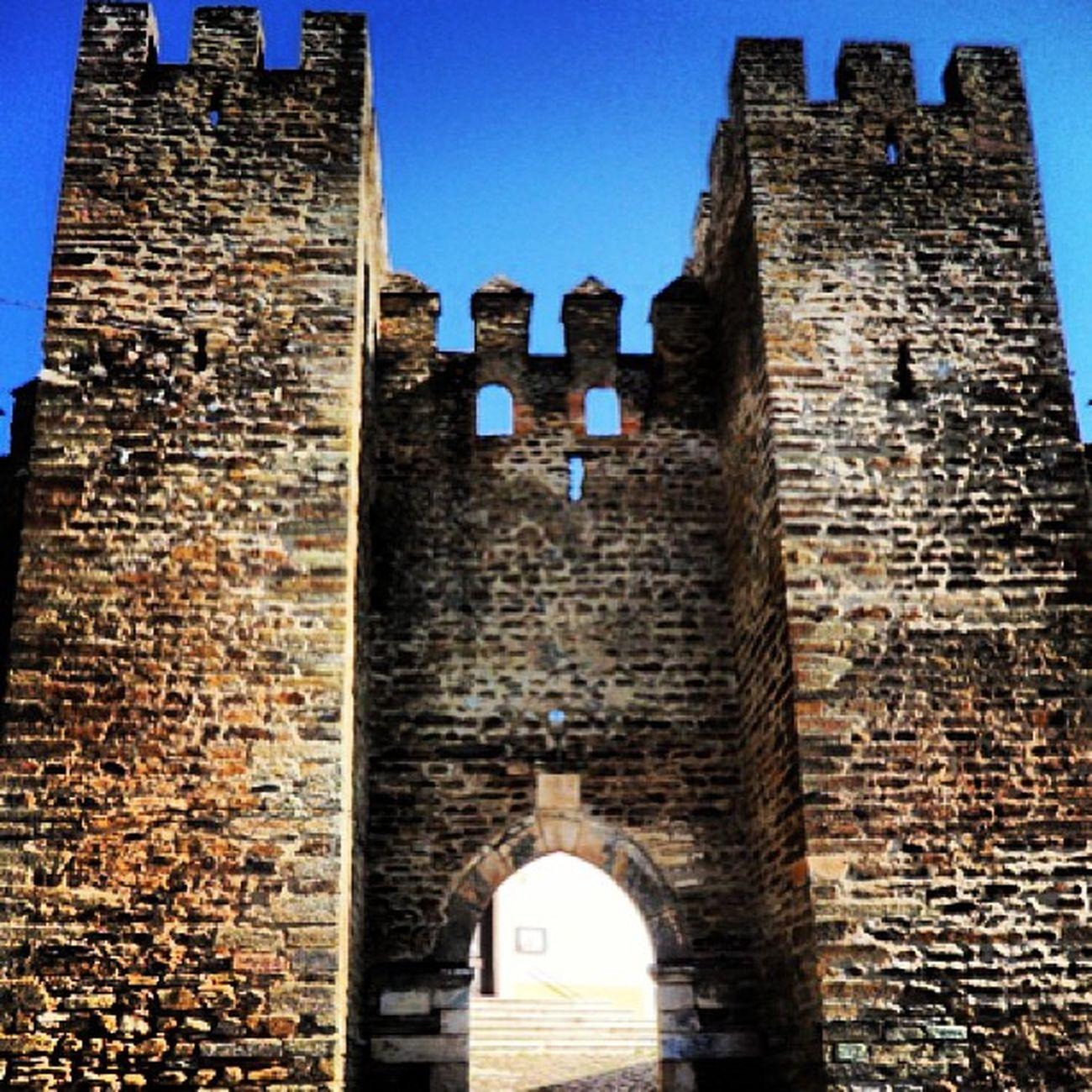 #evora #borba #alentejo #igers #igersportugal #portugaligers #portugal_em_fotos #portugaldenorteasul #p3top #iphonesia #iphone5 #iphoneonly #iphonephotography #instagood #instagram #instalove #instamood #instadaily #instagramhub #pictureoftheday #photogra Instagramhub Instadaily Pictureoftheday Photography Instalove Iphoneonly Portugaligers Photooftheday Igersportugal Iphonesia Portugaldenorteasul Instagram Iphonephotography IPhone5 Portugal_em_fotos Instamood Évora  Borba P3top Igers Alentejo Instagood