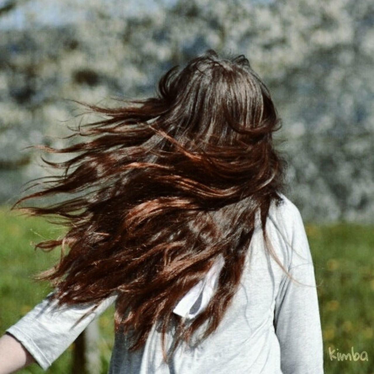 Hair Taking Photos Igers Relaxing Enjoying Life Igbest Iger Iggers EyeEm Best Shots Love ♥ Ignature Iggermany Igsuper_shotz Nature Nature Photography