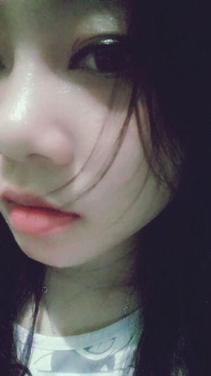Look lip °○