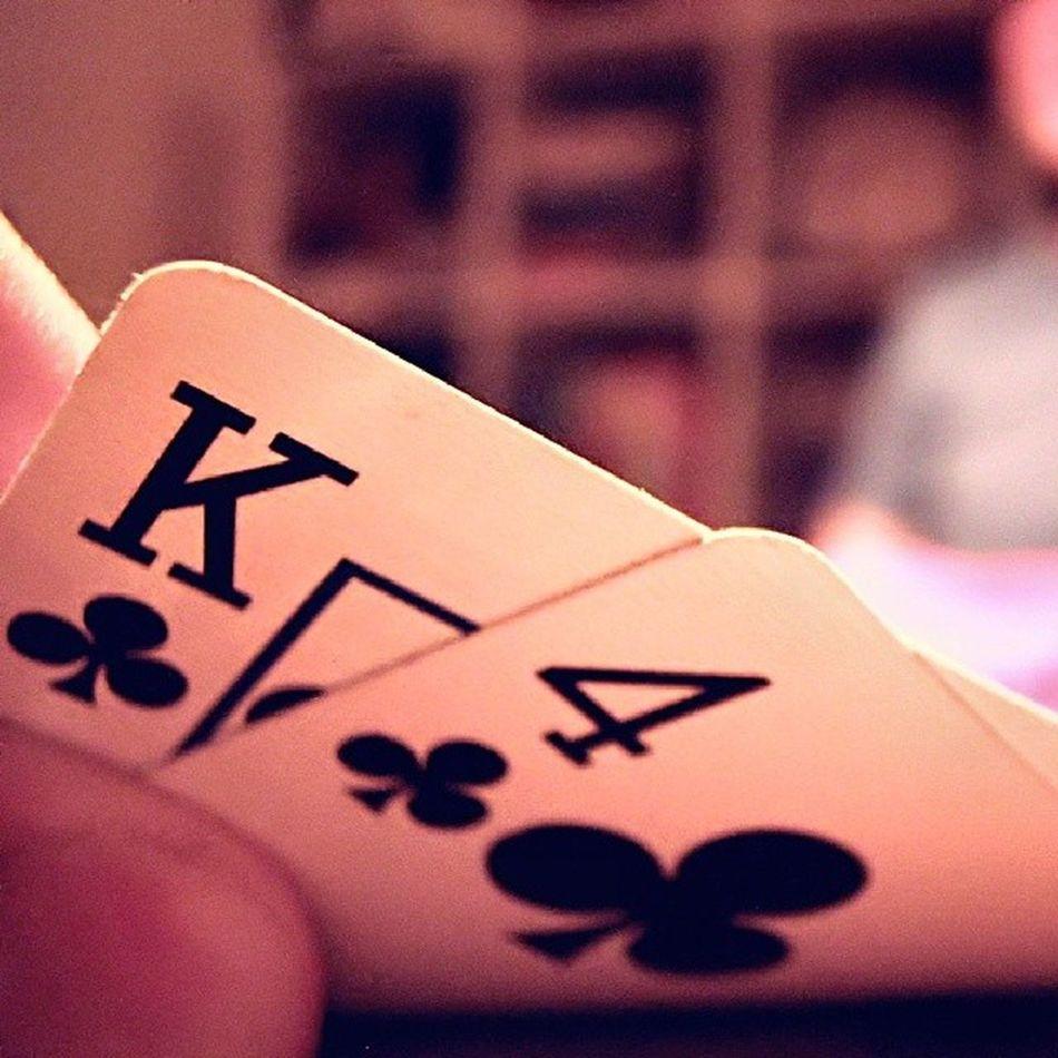 Poker Texasholdem Gamble Kumar iskambil casino lasvegas raise call allin royalflush istanbul sau sakarya kıbrıs lasvegas