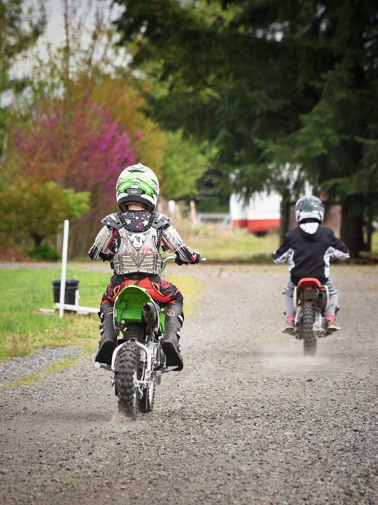 Riding Real People Motorcycle Helmet Adventure Headwear Two People Lifestyles Crash Helmet Safety Protection Transportation Speed Togetherness Motocross Day Outdoors Sports Race Sports Helmet Full Length The Great Outdoors - 2017 EyeEm Awards Youth Culture Childhood Memories Youth Of Today Dirtbike