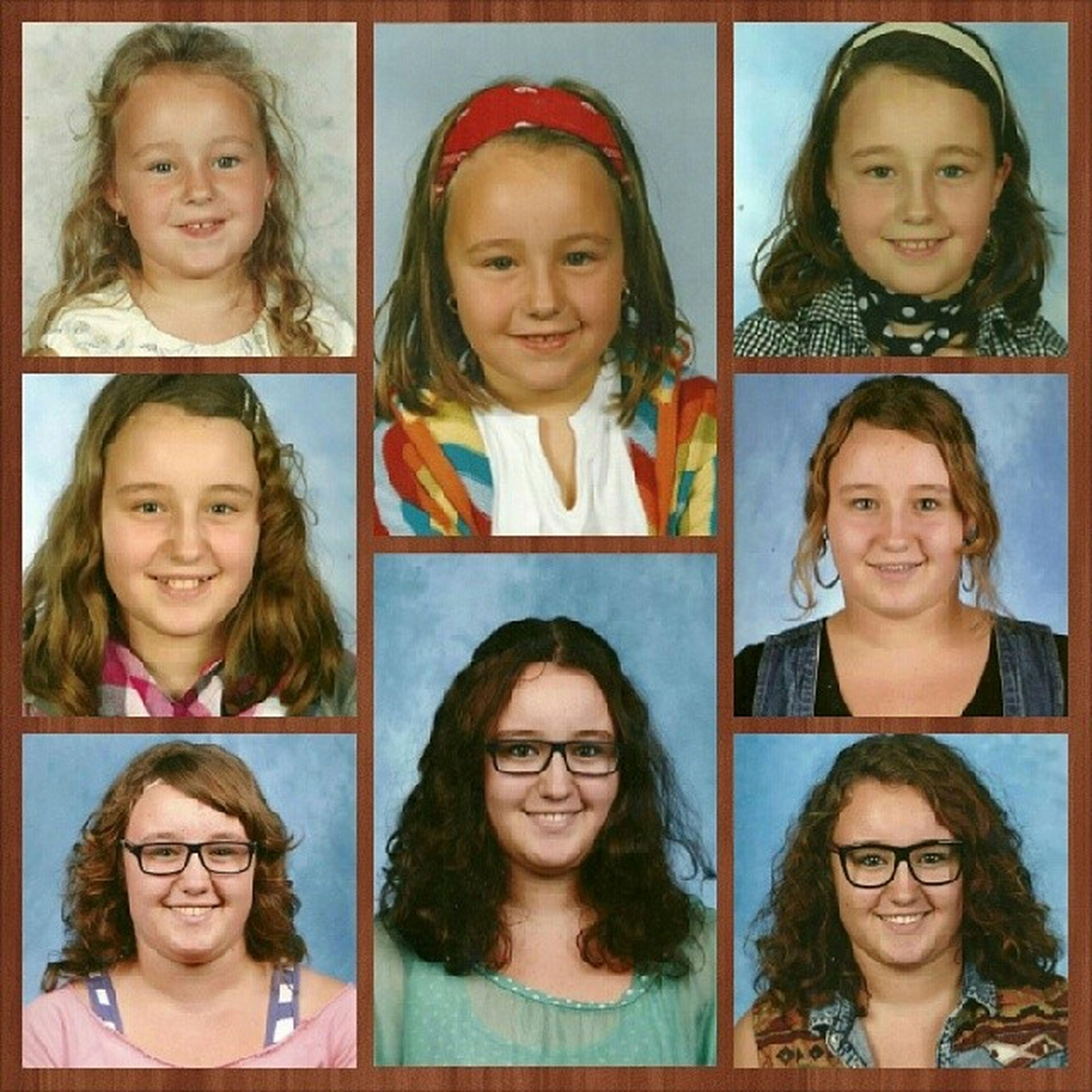 School foto's van 4 tot 15 jaar :) SchoolFoto 4jaar 6jaar 8jaar 10jaar 12jaar 13jaar 14jaar 15jaar