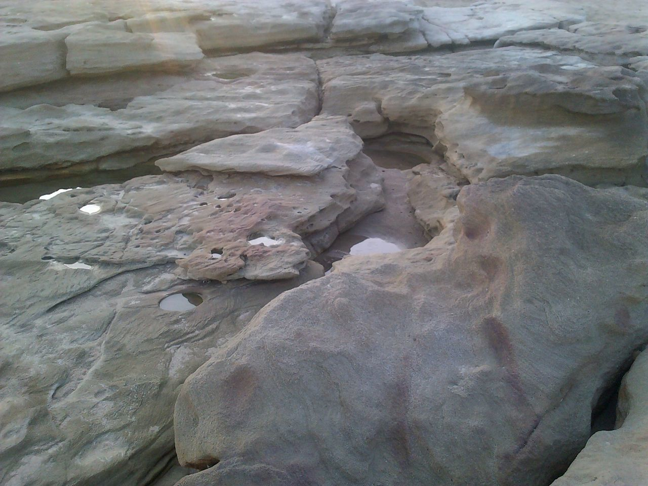 nature, outdoors, no people, rock - object, day, beauty in nature, close-up