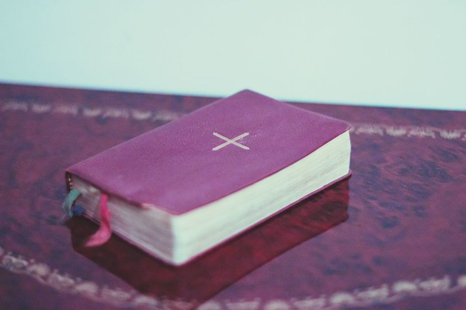 Beautiful stock photos of prayer, Bible, Catholicism, Christianity, Guidance