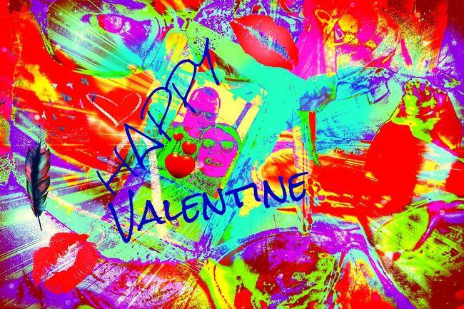 Valentine Valentine's Day  Valentinesday Valentines Day February February 2016 Februaryphotochallenge Valentines Day Is Coming Valentine Day Valentineday Valentines Day ❤ Valentines Day 2016 Colours Colourful Colour Portrait Colourfull Colour Explosion Colourmehappy Colourful Life Love Couples❤❤❤ Couples Friends Friendship Showcase February