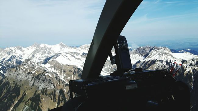 Nature On Your Doorstep Skyporn Schweiz Helicopter View  YOLO ✌ My Dreams My Dream Sky