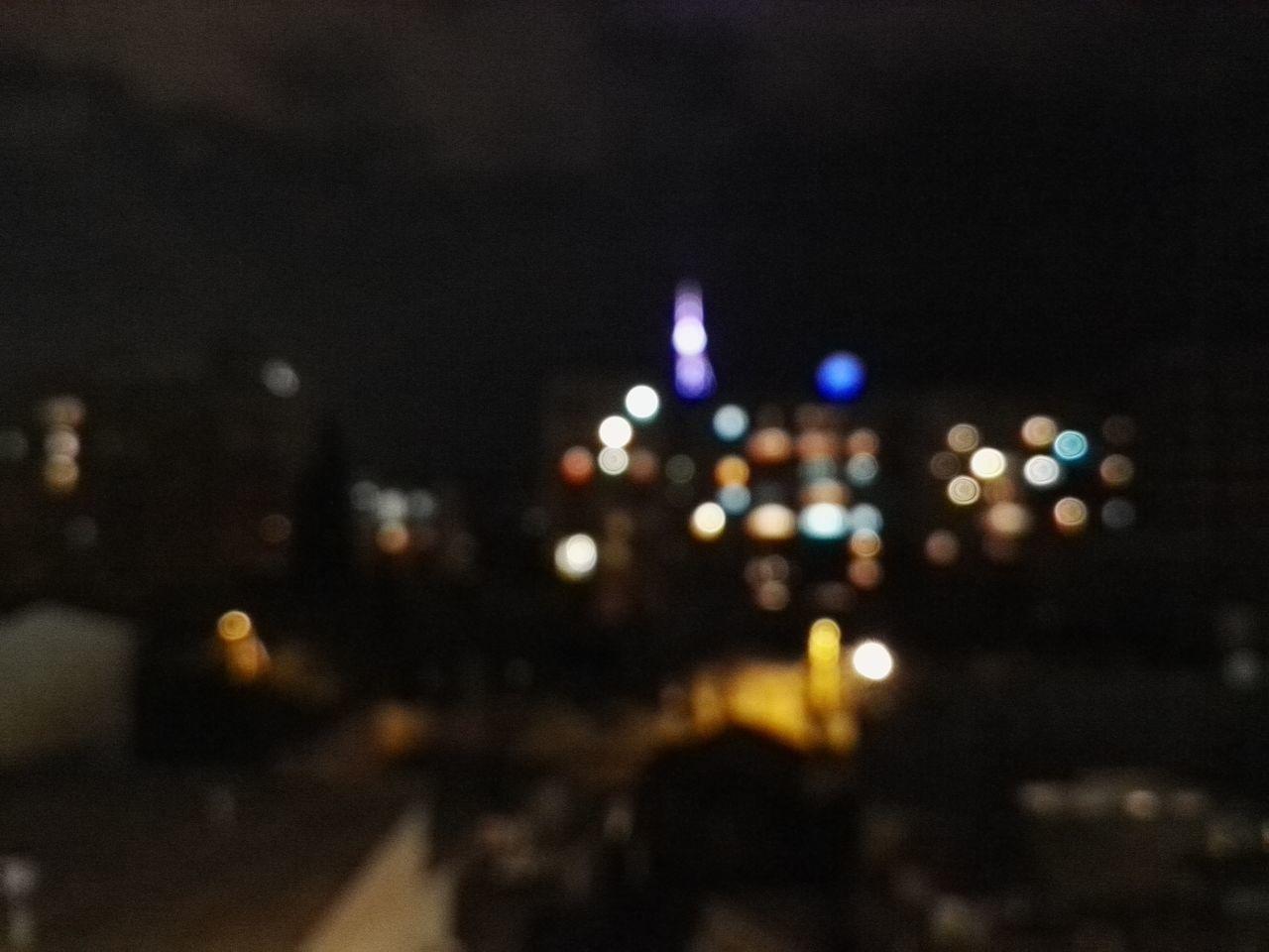My lovely City HuaweiP8 My City My City Is Beautiful Night Night City Night Lights Nightlife Nightphotography Nonfocus P8nightworld საქართველო♥