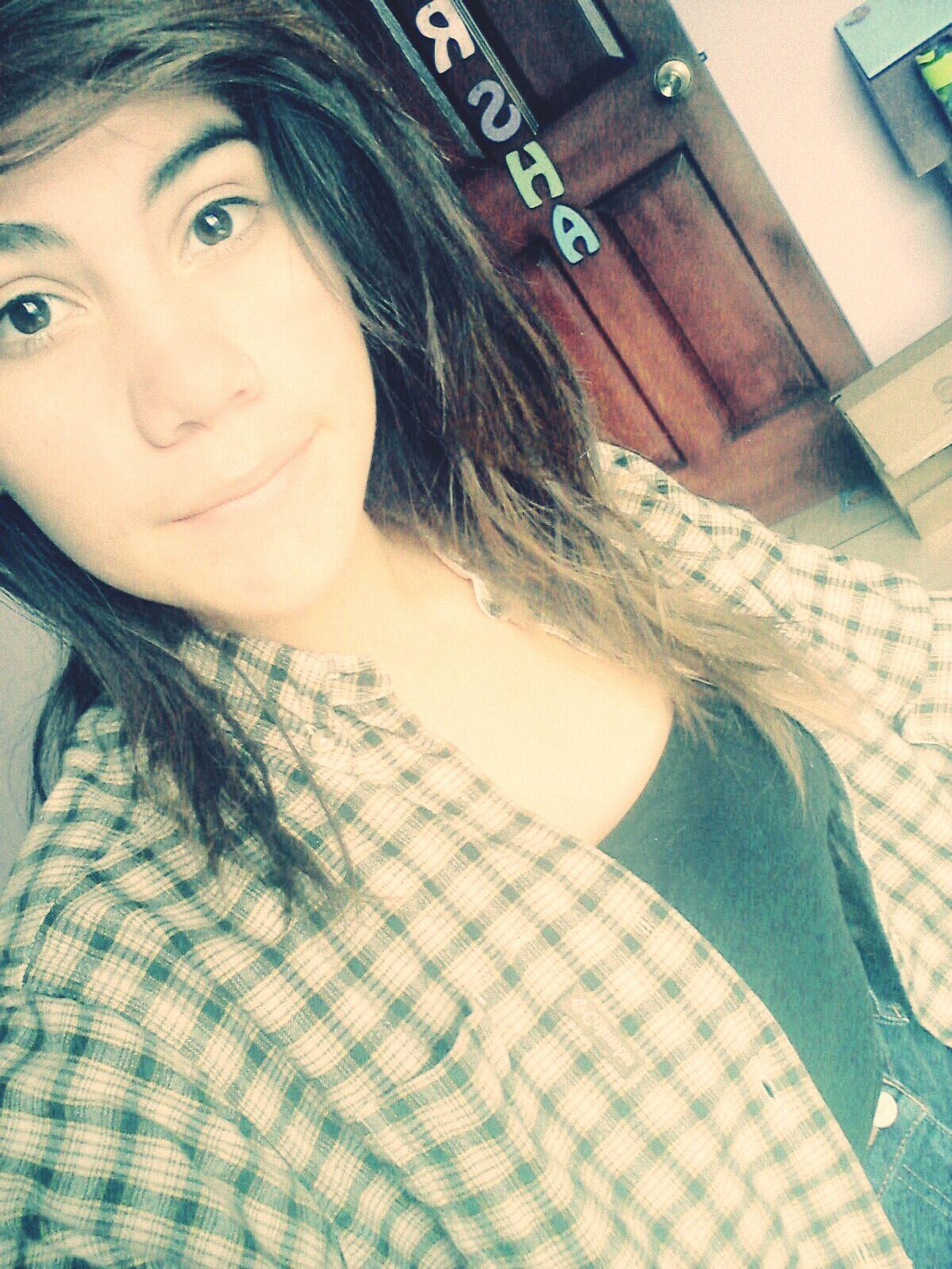Hi people ;)