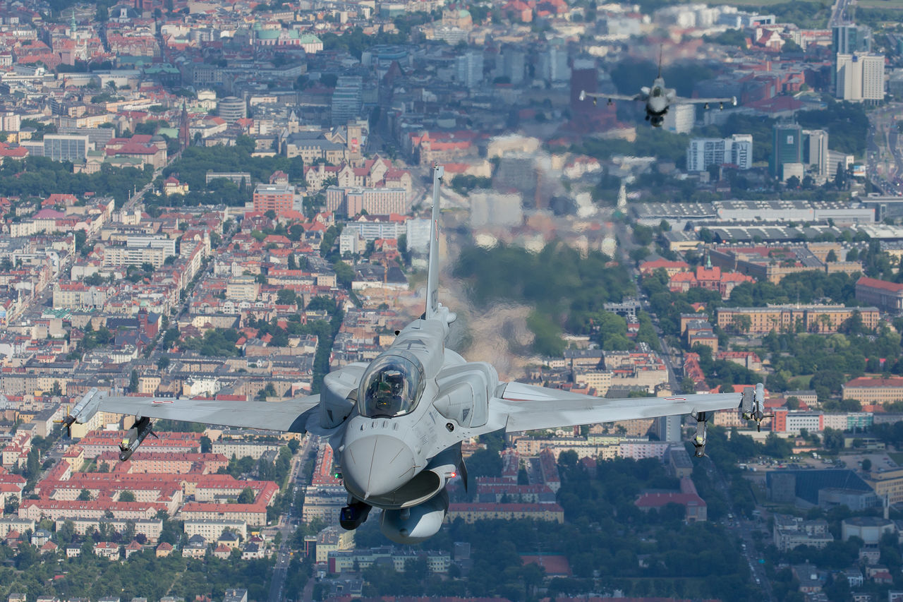 Beautiful stock photos of militär, cityscape, aerial view, city, architecture