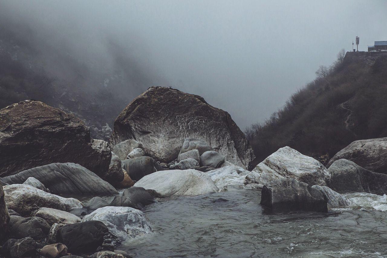 The KIOMI Collection Nepal Annapurna Himalaya Rocky Rocky Mountains Nature Nature_collection Landscape Landscape_Collection The Great Outdoors - 2016 EyeEm Awards