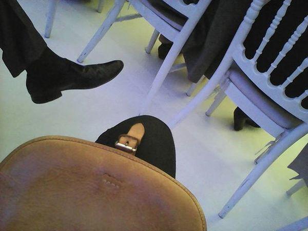 AboutLastNight Fashion Fashionshow Tunisia Tumblr Shoes Casualstyle Father Leatherbag Black Fun Art Artsylife Likeforlike Follow4follow 👠✊