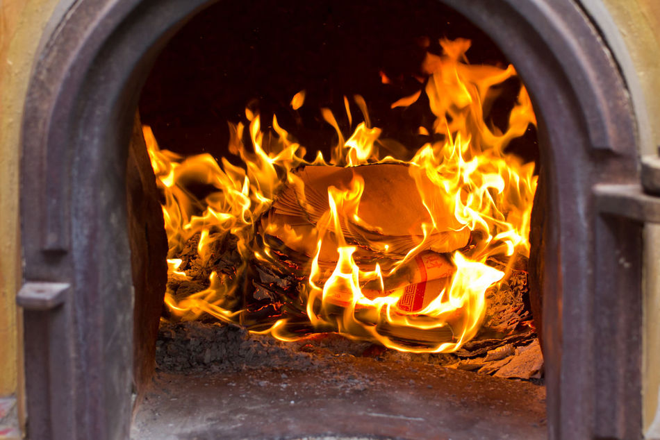 Beautiful stock photos of fire, Burning, Close-Up, Extreme Close Up, Fengshan