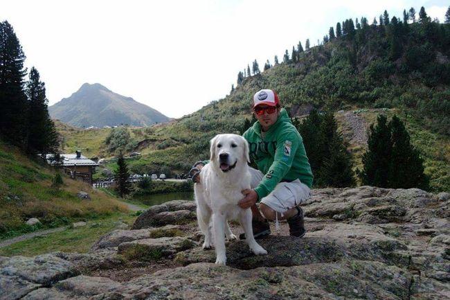 Imieiamori Noitre Sempreinsieme Sempreingiro Trentinoaltoadige Dogslife