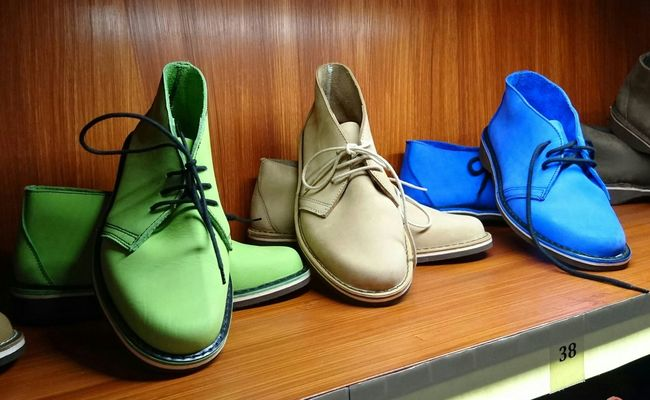 Mobile Photography Colorful Colors Shoes Shoesporn Shoesfashion