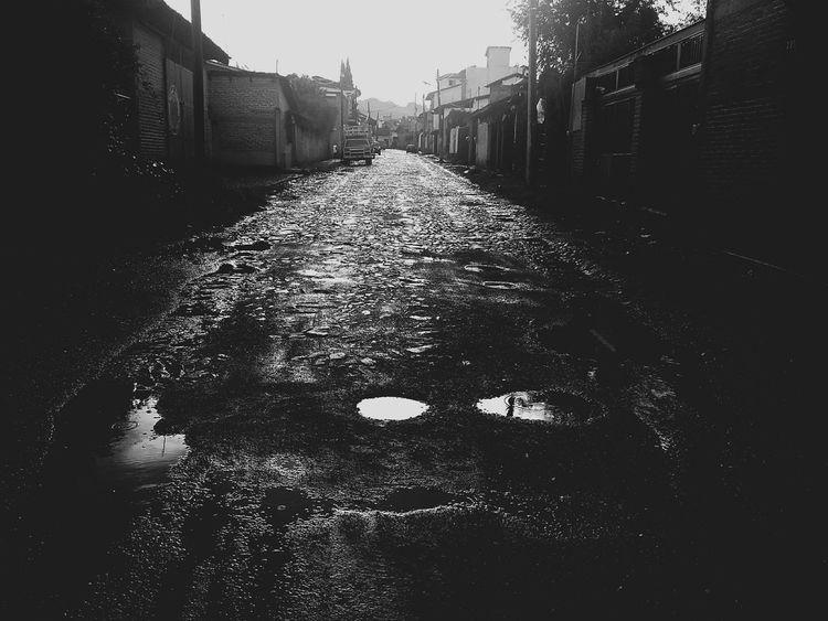 My Town Dias De Lluvia