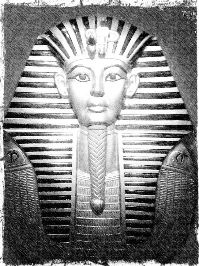 Museum Egipto Egiptian Draw Egyptphotography Arte Arts