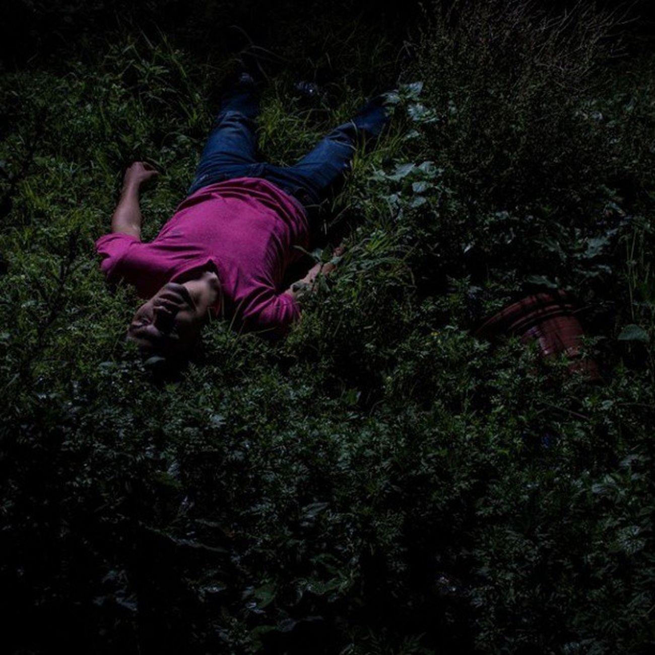 84/365 Ahfotografia 365project ByAlexHernández Photography MyArt