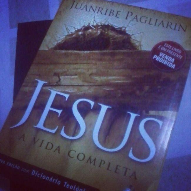 Buscando a Deus de todas as formas :3 :D Jesus Instagospel Likeforlike SóJesuséSanto