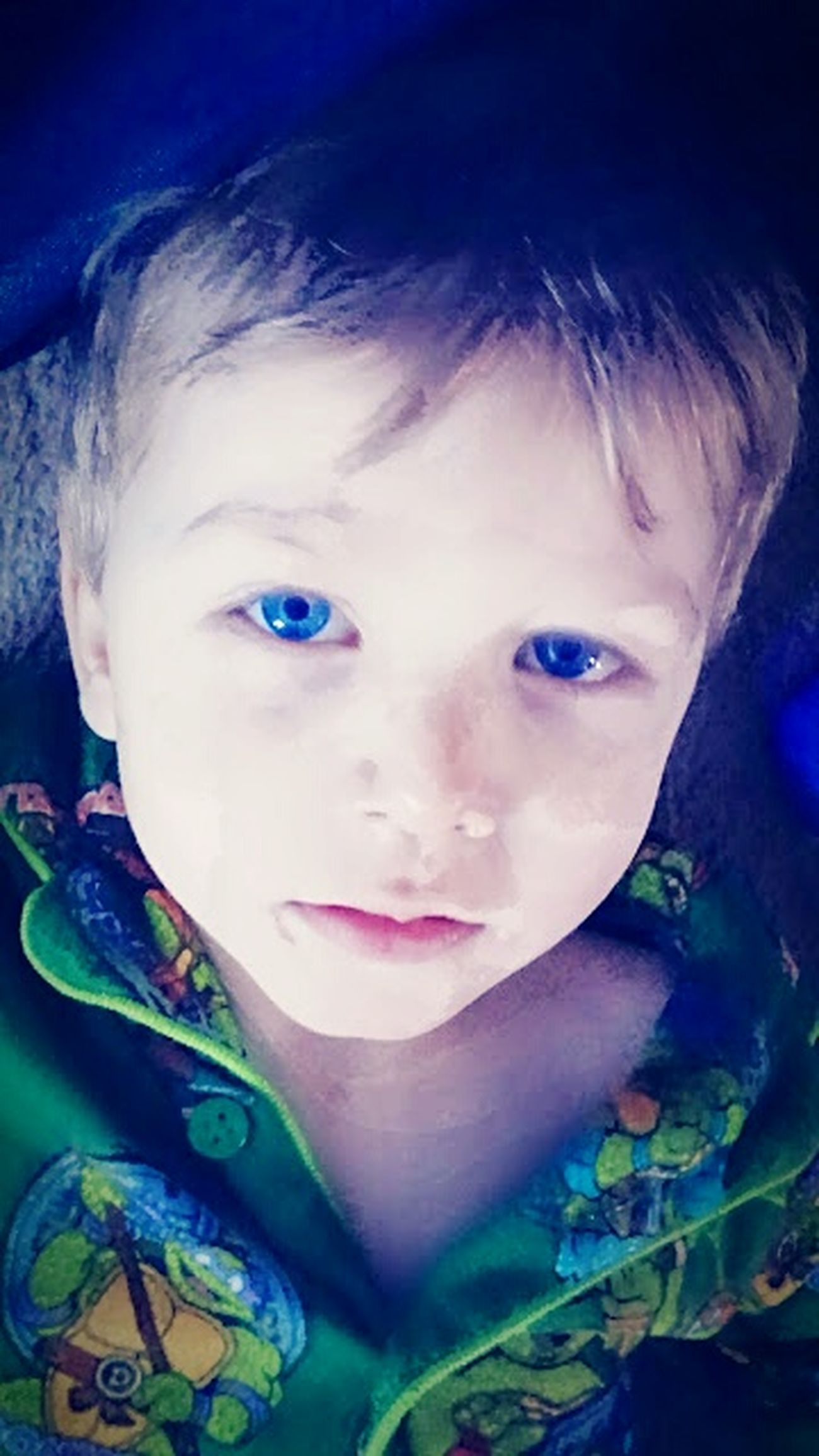 Popular Photos People Photography Family❤ Adorbs Whatmattersmost Babybrother Blue Eyes❤ Lovelovelove