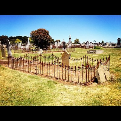 #tombstonetuesday #drysdale #bellarine #myhometown Tombstonetuesday Myhometown Drysdale Bellarine