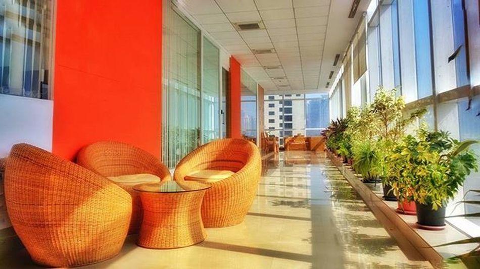 On a day like today Office Sunshine _soi Soiwalks Streetsofindia _soimumbai Mymumbai Mumbai