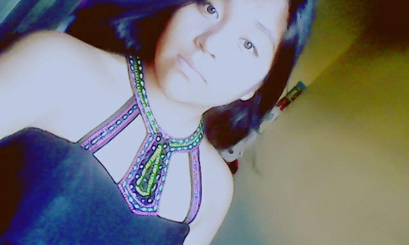 dejame besarte debajo de cada estrella 💕