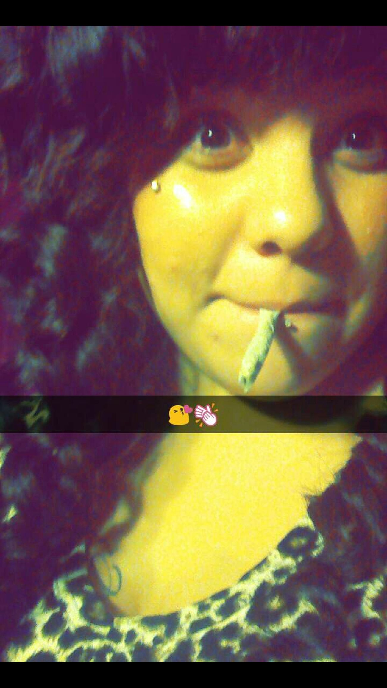 Big Eyes Marijuana Times Selfie Marijuana HighLife. MaryJane♥️ High Life Dreaming