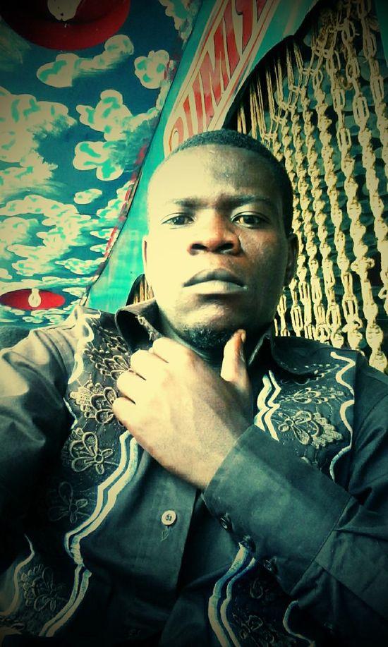 Avec Dieu nous vaincrons... First Eyeem Photo