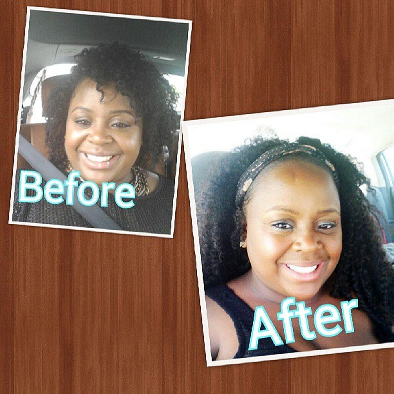 Kinky Curly extensions by UVHair Kinky Curls UVHair .net TakingOrders