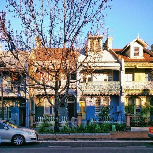 Tadaa Community EyeEm Best Shots EyeEm Best Edits Mobilephotography Vscocam Urban Lifestyle