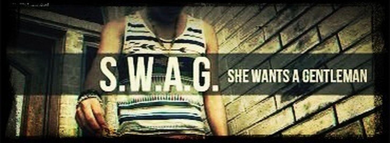 S.W.A.G