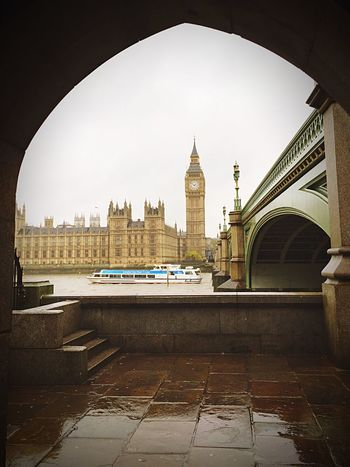 EyeEm The Week Of Eyeem Big Ben Bigben London Uk United Kingdom Parliament Building London Lifestyle