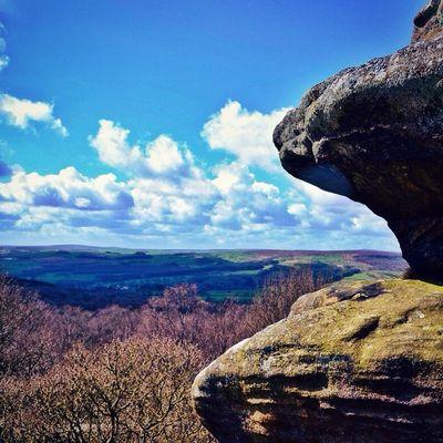 Brimhamrocks Yorkshire Fiftyshades_of_nature CapturingBritain Capturingbritain_nature Loves_united_kingdom Ukpotd Ig_britishisles Naturamente Nature_of_our_world Natureshots Ignaturecapture