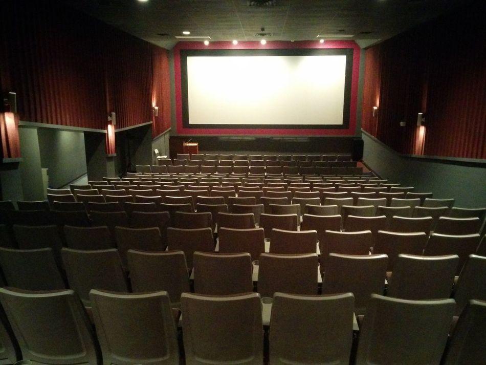 Beautiful stock photos of cinema, Absence, Arrangement, Arts Culture And Entertainment, Auditorium