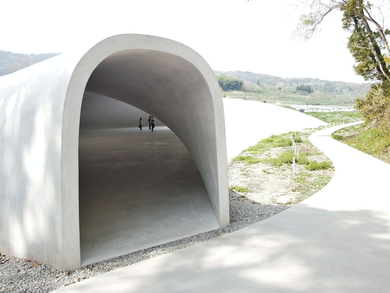 Minimalism Minimalobsession Architecture RyueNishizawa