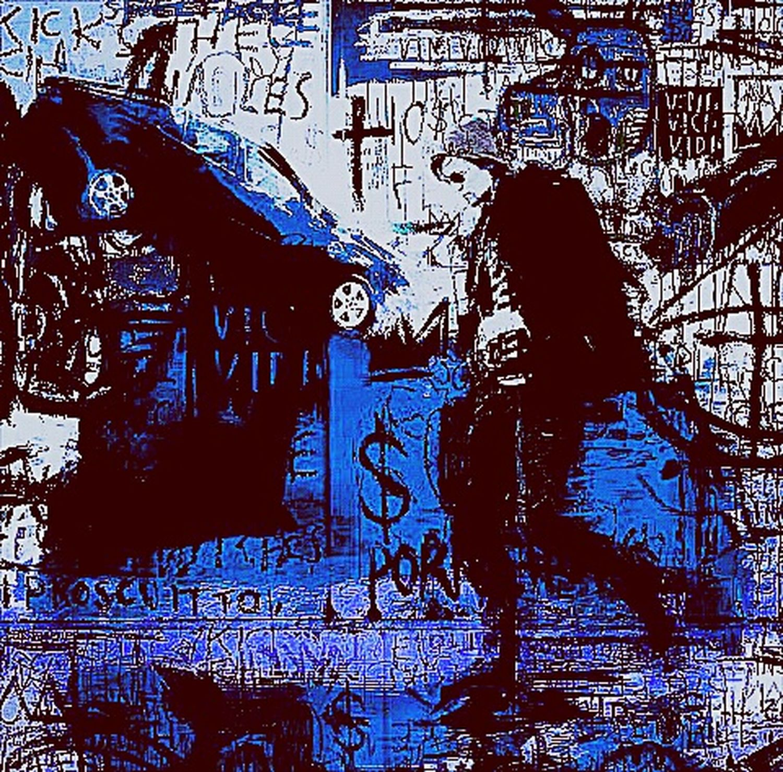 Various Energy Sources Bleu Ile De Sable Sans Mémoire Sors Le24 Turn The Music On I Want My Mtv Mars Filter Nobodys Fault But Mine so... The Color Of Business Sans Colère From My Point Of View Buvons à La Putain Sans Espoir USAtrip Tall - High Scotch Here